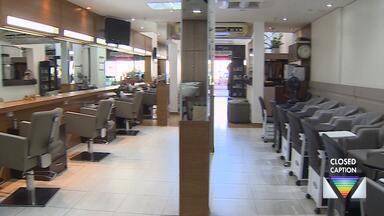 Comerciantes apostam em voucher de compras em São José - Cliente compra agora para consumir após pandemia.