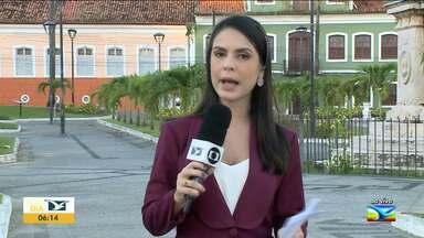 Sebrae realiza 'Mutirão Digital' até dia 30 de abril no Maranhão - Ação consiste no contato telefônico com clientes, tendo o objetivo de saber quais são suas principais dificuldades nesse momento de pandemia do Covid-19 e a partir disso, oferecer soluções assertivas.