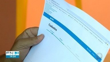 Problemas com o seguro desemprego atingem o Oeste Paulista - Desemprego tem sido um dos reflexos da epidemia do novo coronavírus e da quarentena.