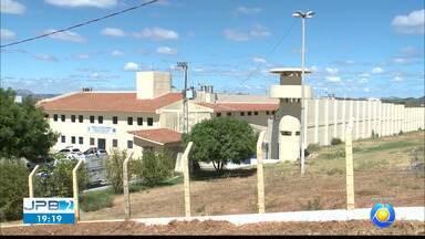 Paraíba tem 499 casos confirmados e 49 mortes pela Covid-19 - Casos recuperados: 117.