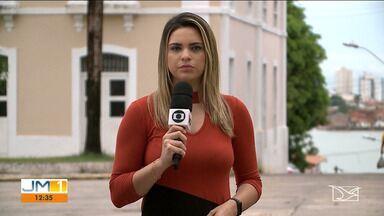 Prefeitura de São Luís vai contratar técnicos de enfermagem e fisioterapeutas - A contratação vai ser por meio da análise de currículo e por tempo determinado, enquanto durar a crise sanitária.