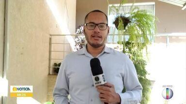Covid-19: Confira a situação em Governador Valadares - Número de confirmados com Covid-19 sobe para 25 em Governador Valadares, diz prefeitura.