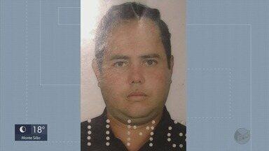 Homem de 39 anos é morto após ser baleado por policial militar em Carrancas (MG) - Homem de 39 anos é morto após ser baleado por policial militar em Carrancas (MG)