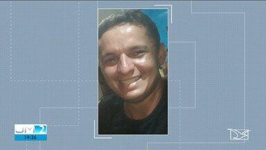 Em Santa Inês, três homens são presos suspeitos de uma assassinato ocorrido há três meses - O repórter Erisvaldo Santos, traz mais informações.