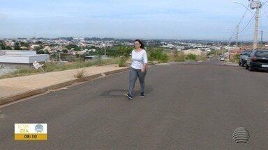 Mulher muda rotina e ganha qualidade de vida após eliminar 32 kg - Veja a história da Fernanda no quadro 'Perdendo peso, ganhando saúde'.