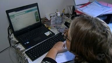 TV TEM promove entrevistas online com especialistas para abordar contextos do coronavírus - Na segunda rodada de entrevistas online sobre os contextos do coronavírus, a TV TEM abordou as mudanças na forma de consumo durante a pandemia.