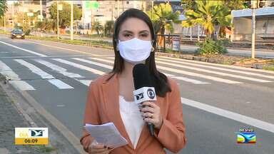 Maranhão confirma 30 mortes em 24h e chega a 634 óbitos por Covid-19, diz SES - Dados da Secretaria de Estado da Saúde mostram que estado tem 15.114 infectados, 634 mortos e 3.035 curados da infecção causada pelo novo coronavírus.
