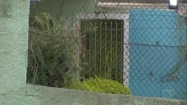 Três idosos morrem por Covid-19 em casa de repouso de Campo Limpo Paulista - Três idosos morreram por Covid-19 em uma casa de repouso em Campo Limpo Paulista (SP). Além disso, outros 11 estão contaminados e isolados em casa, e oito funcionários foram afastados.