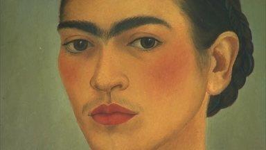 Antena Paulista faz tour virtual pela Casa Azul, local onde viveu Frida Kahlo - Casa onde pintora viveu virou um dos museus mais visitados da Cidade do México. E ainda a história da Esquadrilha da Fumaça.