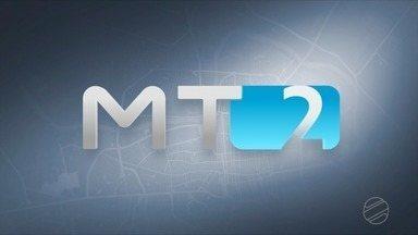 Assista o 1º bloco do MT2 04-06-2020 - Assista o 1º bloco do MT2 04-06-2020