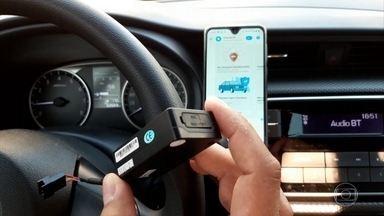 Conheça o seguro que só cobra quando o carro anda - Novas modalidades têm soluções diferentes das convencionais.