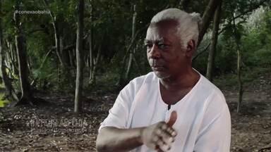 'Mokambo': especial mostra a tradição do povo bantu - 'Mokambo': especial mostra a tradição do povo bantu
