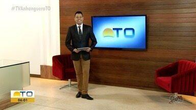 Saiba as principais notícias do BDT desta quarta-feira (17) - Saiba as principais notícias do BDT desta quarta-feira (17)