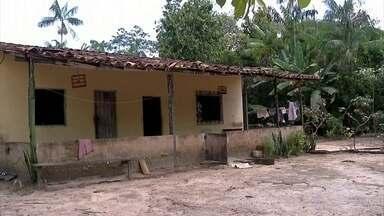 Comunidades quilombolas têm 700 casos de Covid-19 e 77 mortes - O avanço do coronavírus em comunidades quilombola tem preocupado. A situação mais crítica está na região Norte do país.