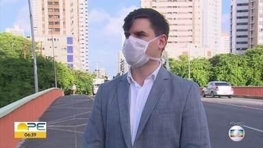 Médico explica como curar a ressaca e evitar o refluxo - O gastroenterologista Guilhermino Nogueira traz as dicas de saúde.
