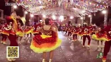Conheça a origem da tradição das festas juninas - Especialistas e pesquisadores falam sobre o período mais festejado pelos nordestinos
