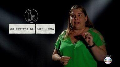 Projeto Educação: professora explica pontos cobrados na redação do Enem - Fernanda Bérgamo lembra que há duas perguntas básicas para construir o primeiro parágrafo do texto.