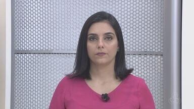 Veja a íntegra do Jornal de Rondônia 2ª edição de segunda-feira, 24 de junho de 2020 - Veja o que foi destaque no estado.