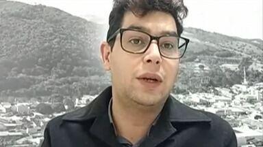 Festival de Inverno de Guararema será virtual em 2020 - Motivo é pandemia do novo coronavírus.