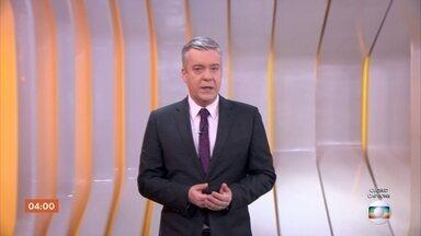 Bares, salões de beleza e barbearias estão liberados para reabrir em SP; veja restrições - SP e parte da região metropolitana entram hoje, numa nova fase do plano de flexibilização da economia.