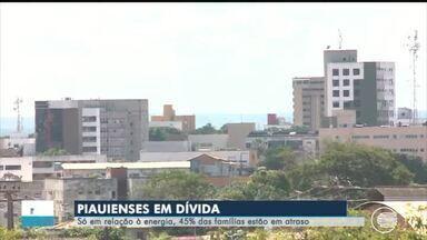 Equatorial lança campanha de renegociação de dívidas - Equatorial lança campanha de renegociação de dívidas