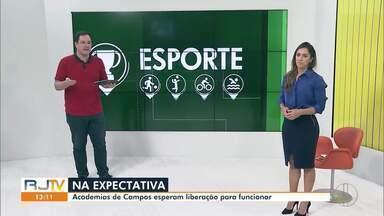 Veja a íntegra do RJ1 desta quinta-feira, 23/07/2020 - O RJ1 traz as principais notícias do interior do Rio.
