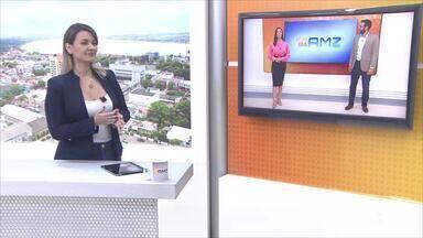 Veja o BDA desta terça-feira, 29 de julho - Entre os destaques a nova portaria que ajusta o decreto Todos por Rondônia e as expectativas quanto ao isolamento social com essas alterações.