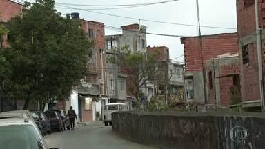 A fome é a principal preocupação de moradores de favelas brasileiras - Um levantamento da Rede de Pesquisa Solidária revelou as maiores dificuldades enfrentadas pelas comunidades durante a pandemia. A pesquisa foi feita em 9 regiões metropolitanas do país