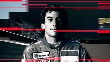 Veja os destaques do programa AutoEsporte deste domingo - Nova gasolina; kit contra coronavírus no carro e McLaren Senna estão entre os destaques da edição.