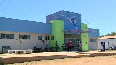 Menos de cem cidades brasileiras não registraram nenhum caso de Covid-19 - Menos de 2% dos 5.570 municípios do Brasil não registraram até agora casos de Covid-19. Esse percentual representa pouco mais de meio milhão de habitantes distribuídos em dez estados.