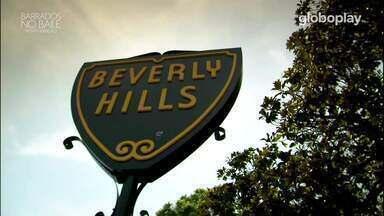 Barrados no Baile - Trailer - Quando os irmãos Annie e Dixon se mudam para Beverly Hills e precisam se adaptar a uma nova escola, suas vidas mudam completamente. Assista ao trailer e acompanhe essa série cheia de drama e romance.