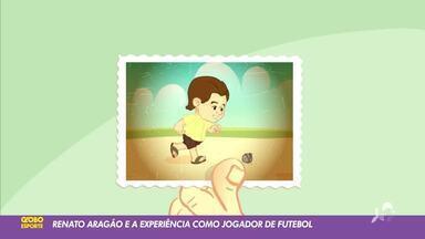 Bloco 3 - Globo Esporte CE - 04/08/2020 - Saiba mais em ge.globo/ce