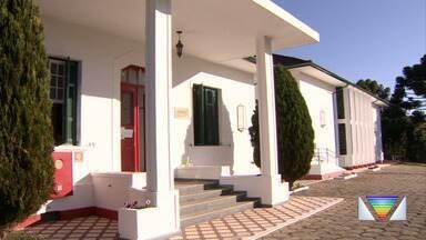 Asilo de Campos do Jordão tem quatro mortes e mais de 30 infectados por coronavírus - Ocorrências foram registradas no período de um mês