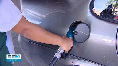 Estão em vigor as novas especificações para a produção de gasolina no Brasil - Estão em vigor as novas especificações para a produção de gasolina no Brasil.