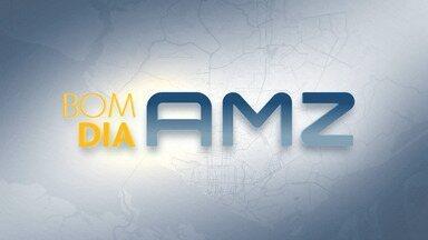 Veja a íntegra do Bom dia Amazônia desta quinta-feira, 06/08/2020. - Acompanhe todas as novidades através do Bom dia Amazônia.
