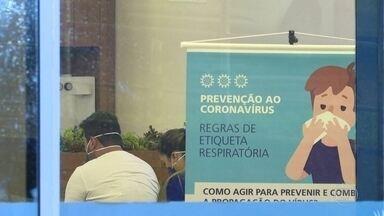 Pelo menos 280 mil brasileiros perderam plano de saúde na pandemia - ANS prevê que a perda de clientes nos planos deve ser a maior da história.
