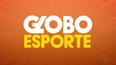 Confira o Globo Esporte desta sexta (07/08) - Programa traz todas as informações sobre a estreia do Confiança na Série B do Campeonato Brasileiro.