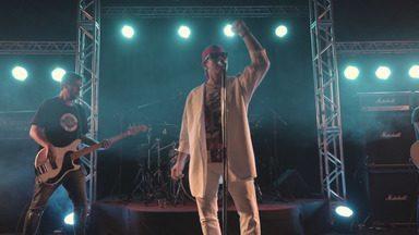 Cazuza - Bandas tributos do Brasil tocam clássicos do Rock. Vai ficar até difícil diferenciar cover do original. Nesse episódio, a banda cover de Cazuza fala do valor de álbuns históricos e curiosidades que quase ninguém sabe.