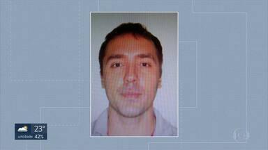 Homem preso por xingar delegado de macaco divulga pedido de desculpas - Pedro Henrique pediu perdão ao delegado, à filha do policial, aos familiares e a todos os seres humanos.