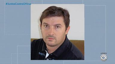 Justiça de São Sepé condena defensor público do RS por desvio de dinheiro - Assista ao vídeo.