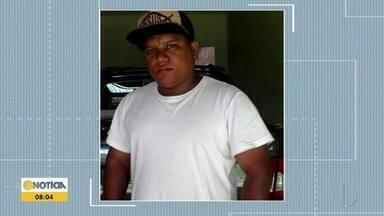 Corpo de jovem desaparecido é encontrado no Rio Doce, em Governador Valadares - Cadáver resgatado na altura do bairro Santa Rita não possuía sinais de violência, apenas de afogamento.