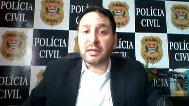 Moradores de Arujá reclamam sobre o esquema de tráfico de drogas na cidade - Segundo os moradores, é revoltante a influência do esquema sofisticado que o narcotraficante mantinha no município.