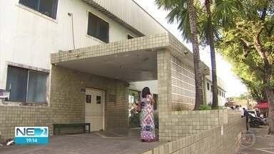 Garota de 10 anos estuprada pelo tio no ES tem gestação interrompida no Recife - Criança revelou à polícia que era estuprada desde os 6 anos de idade.