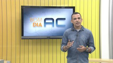 Paulo Henrique Nascimento fala ao BDA sobre as notícias do esporte nesta sexta (21) - Paulo Henrique Nascimento fala ao BDA sobre as notícias do esporte nesta sexta (21)