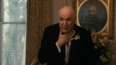 Os Mistérios de Merlot - Neste episódio de Mistérios do Detetive Murdoch, ao fazer um brinde no casamento de seu filho, um amante de vinhos cai morto. Murdoch e Watts investigam e descobrem fraudes em uma indústria de vinhos.