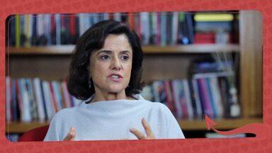 Especial Abertura Vilãs - Todas as atrizes da série falam sobre as vilãs. Faremos um contraponto com as mocinhas das tramas e conheceremos a primeira vilã das novelas diárias.