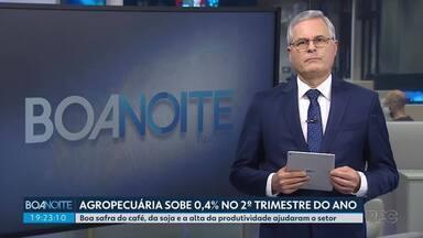 Curitiba passa de mil mortes por coronavírus - Prefeitura registrou mais 13 óbitos no boletim desta terça-feira (1º).