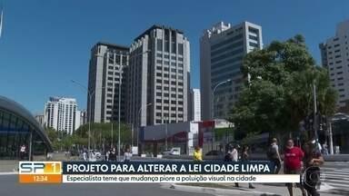 SP1 - Edição de quinta-feira, 03/09/2020 - Monitor da Violência mostra que policias morreram e mataram mais. Procuradores pedem demissão coletiva da Lava Jato de SP. ABC é a segunda região da Grande São Paulo com a maior média móvel de mortes pela Covid-19.