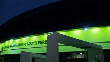 Coritiba enfrenta o forte Atlético-MG - Jogo deste domingo (6), no Couto Pereira, é oportunidade para o Coxa subir na tabela