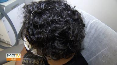 Procedimentos ajudam a evitar a queda de cabelo durante tratamento oncológico - Cabelo está ligado a autoestima das mulheres, por isso, tratamentos podem influenciar positivamente na luta contra o câncer.